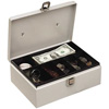 Cash Boxes & Small Safes