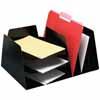 Desk Accessories, Organizers