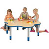 Preschool & Early Learning Tables & Desks